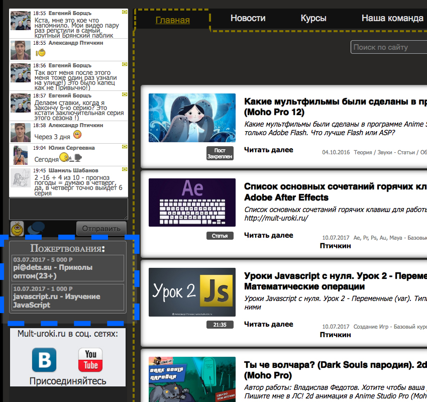 Как эффективно рекламировать уроки файлы из файлообменников были размещены на вашем собственно сайте контекстная