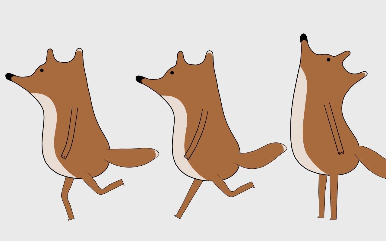 Картинки для созданий анимаций
